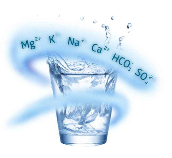 sklad-wody-mineralnej